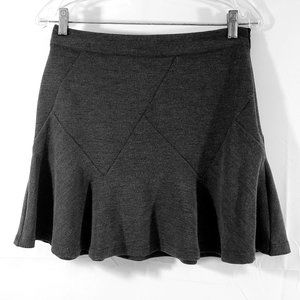 J.O.A. Just One Answer Los Angeles Mini Skirt